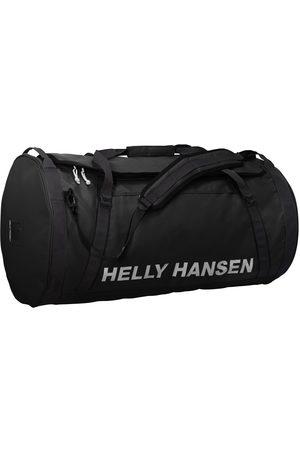 Helly Hansen Unisex Outdoor Hh Duffel Bag 2 70L