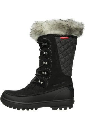 Helly Hansen Snow W Garibaldi Vl 1