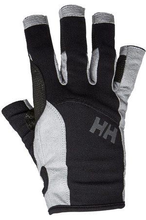 Helly Hansen S Sailing Sailing Glove Short