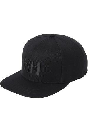 Helly Hansen Unisex Urban Hh Brand Cap