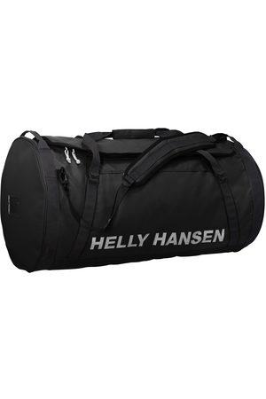 Helly Hansen Unisex Outdoor Hh Duffel Bag 2 90L