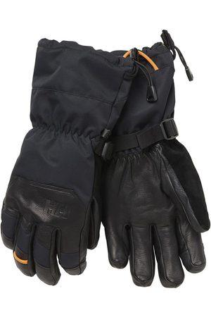 Helly Hansen Men Gloves - S Snow Ullr Sogn Ht Glove