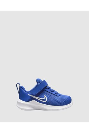 Nike Downshifter 11 Infant - Lifestyle Shoes (Game Royal/ ) Downshifter 11 Infant