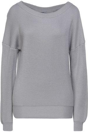 Ixos Sweaters