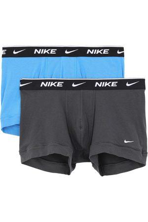 Nike Men Boxer Shorts - Boxers