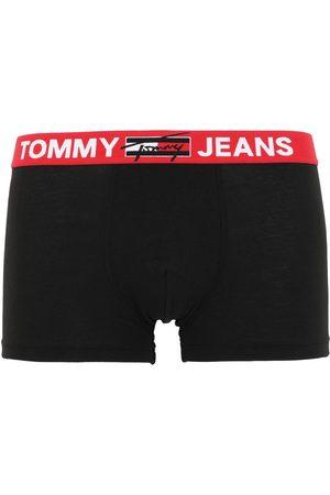 Tommy Hilfiger Men Boxer Shorts - Boxers