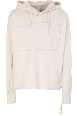 Reebok Sweatshirts