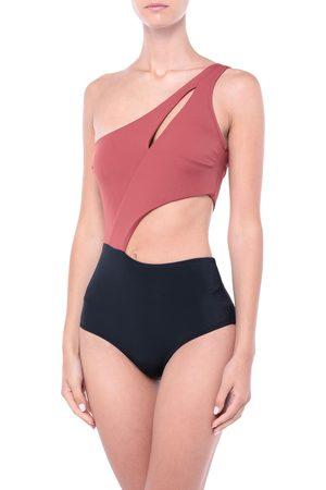 MOEVA Women Swimsuits - One-piece swimsuits