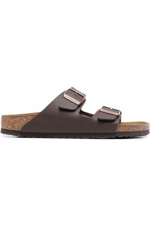 Birkenstock Men Sandals - Arizona sandals