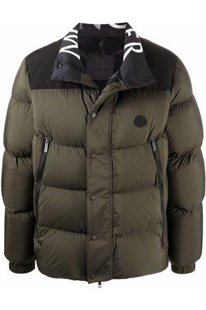 Moncler Timsit padded jacket