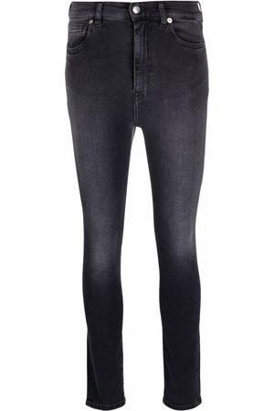 IRO Women Skinny - Skinny-cut jeans
