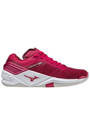 New Balance 4020v2 - Kids Cricket Shoes