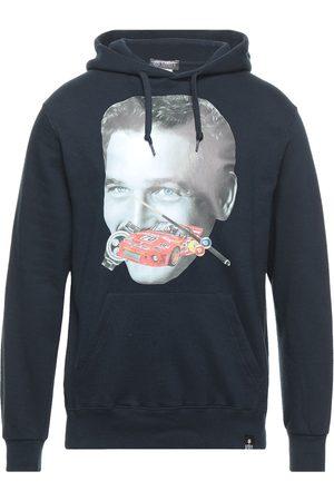 SEETEES Sweatshirts