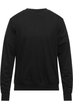 Bolongaro Sweatshirts