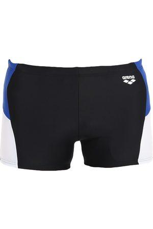 ARENA Beach shorts and pants