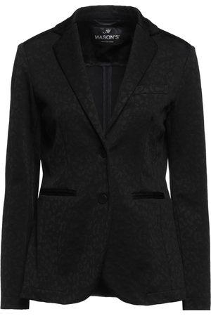 Masons Suit jackets