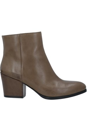 BUTTERO® Ankle boots
