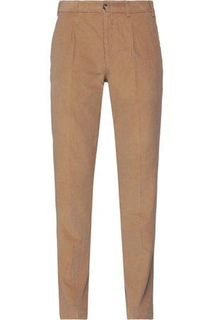LARDINI Pants