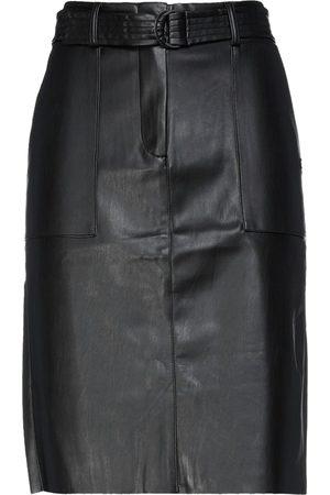 Garcia Midi skirts