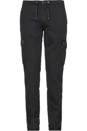 mmx Pants