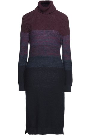 BARBOUR Midi dresses