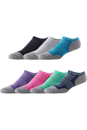 Lightfeet Evolution Mini - Unisex Running Socks