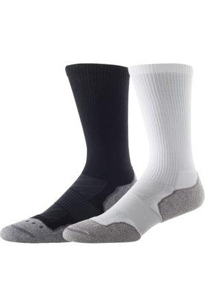 Lightfeet Evolution Crew - Unisex Running Socks