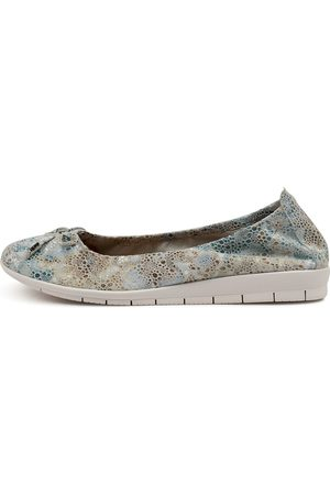 SUPERSOFT Women Casual Shoes - Flex3 Su Shoes Womens Shoes Casual Flat Shoes