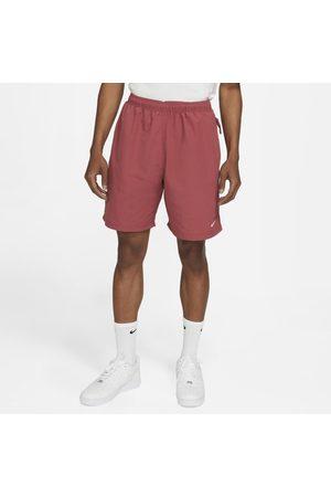 Nike Shorts - Swoosh Shorts