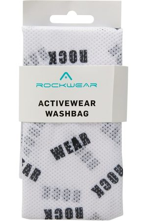 Rockwear Women Toiletry Bags - Active Wash Bag And One