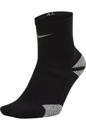 Nike Sports Underwear - Racing Ankle Socks