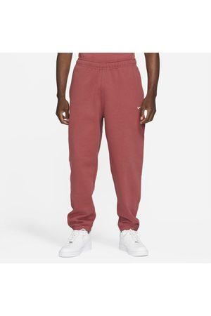 Nike Lab Fleece Trousers