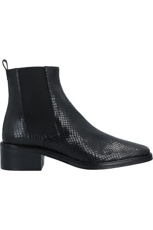 Jonak Women Ankle Boots - Ankle boots