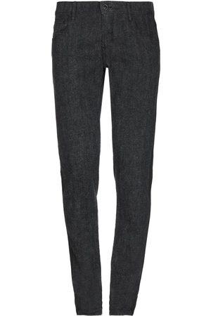 Antony Morato Men Pants - Denim pants