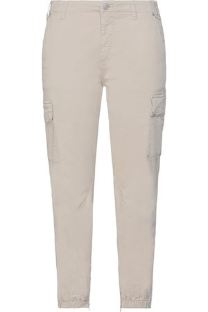 True Religion Women Pants - Pants