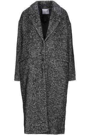 American Vintage Women Coats - Coats