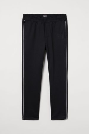 H&M Jersey Joggers