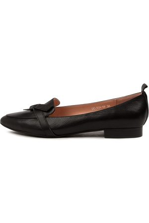 Diana Ferrari Women Casual Shoes - Delisa Df Heel Shoes Womens Shoes Casual Flat Shoes