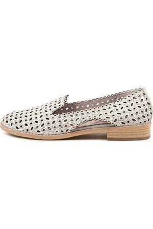 DJANGO & JULIETTE Ariala Dj Shoes Womens Shoes Casual Flat Shoes