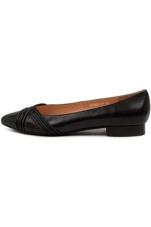 Diana Ferrari Women Casual Shoes - Dremss Df Heel Shoes Womens Shoes Casual Flat Shoes