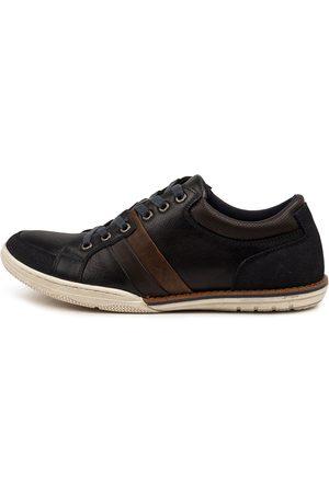 Colorado Denim Men Casual Shoes - Rouse Cf Navy Sneakers Mens Shoes Casual Casual Sneakers