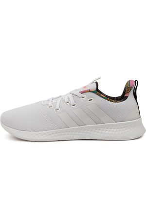 ADIDAS Puremotion W Ad Rose Sneakers Womens Shoes Active Active Sneakers