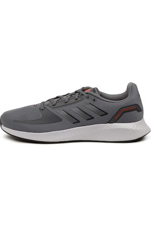 adidas Runfalcon 2.0 M Ad Iron Sneakers Mens Shoes Active Active Sneakers