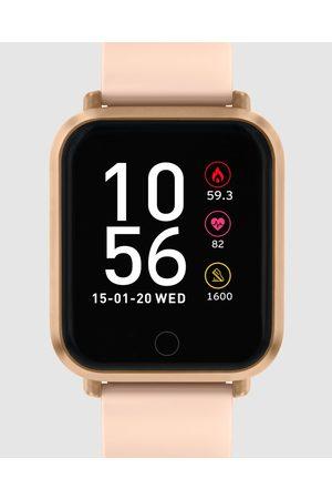 Reflex Active Series 06 Smart Watch - Smart Watches Series 06 Smart Watch