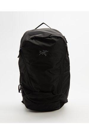 Arc'teryx Mantis 26 Backpack - Outdoors Mantis 26 Backpack
