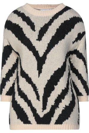CAFèNOIR Sweaters