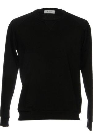 Aglini Sweatshirts