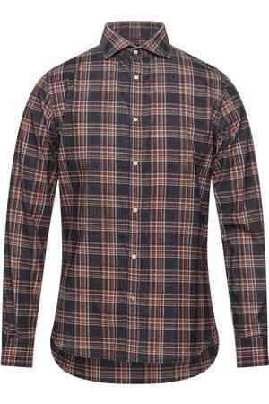 ALLEY DOCKS 963 Shirts