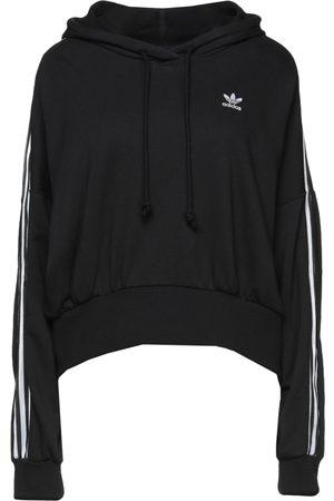 adidas Sweatshirts