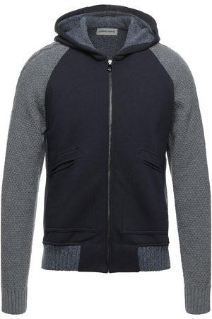corneliani Sweatshirts